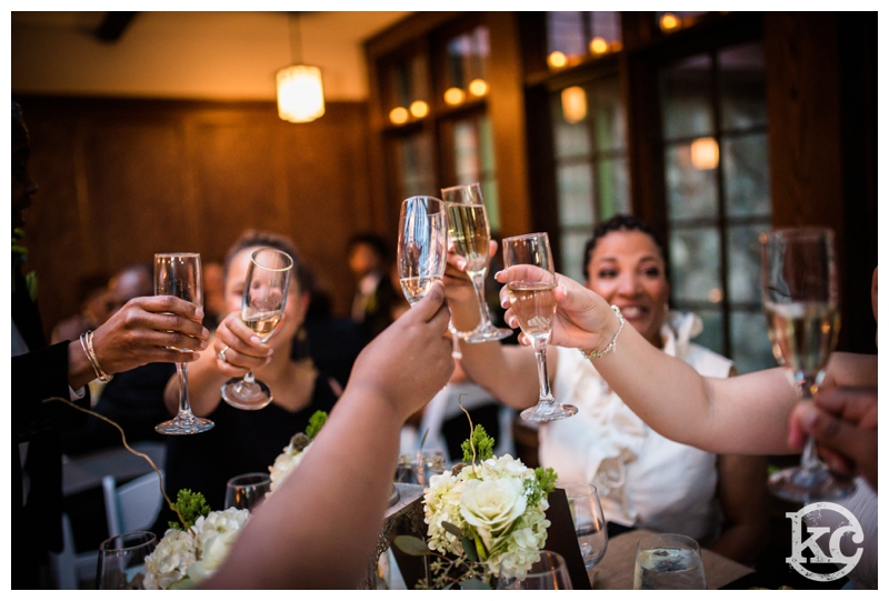 Willowdale-Estate-Same-Sex-Wedding-Kristin-Chalmers-Photography_0093