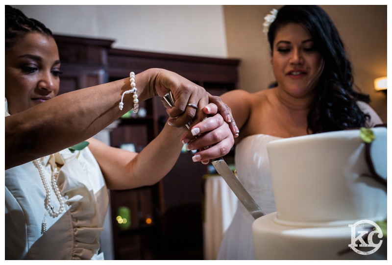 Willowdale-Estate-Same-Sex-Wedding-Kristin-Chalmers-Photography_0095