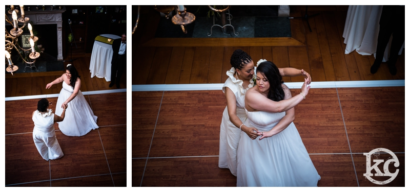 Willowdale-Estate-Same-Sex-Wedding-Kristin-Chalmers-Photography_0097