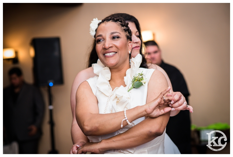 Willowdale-Estate-Same-Sex-Wedding-Kristin-Chalmers-Photography_0098