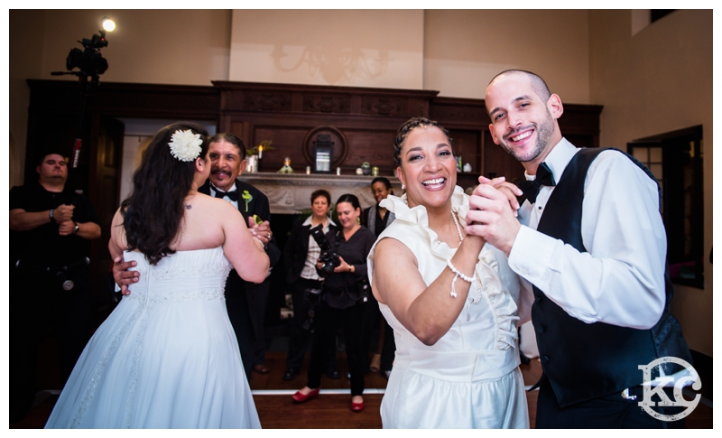 Willowdale-Estate-Same-Sex-Wedding-Kristin-Chalmers-Photography_0100