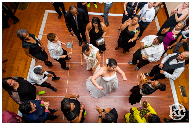 Willowdale-Estate-Same-Sex-Wedding-Kristin-Chalmers-Photography_0107