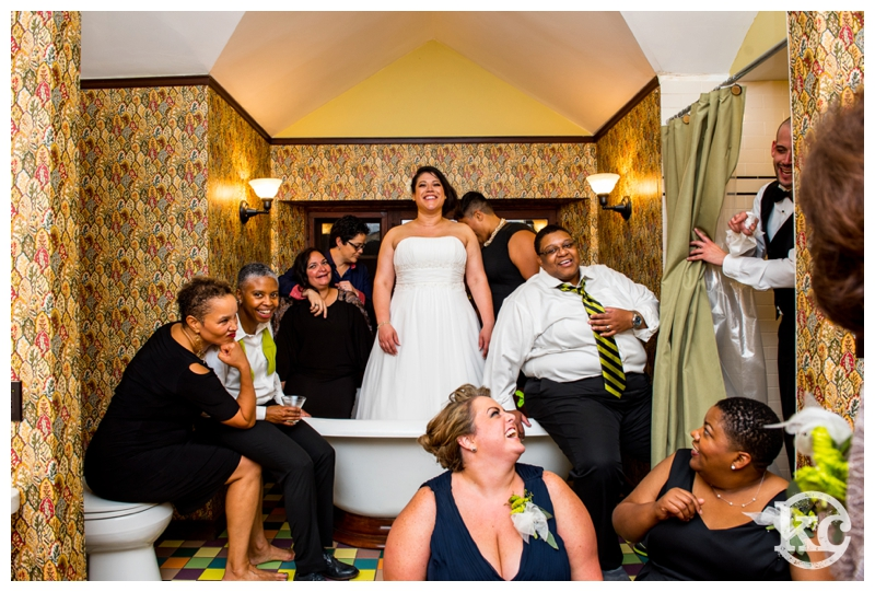 Willowdale-Estate-Same-Sex-Wedding-Kristin-Chalmers-Photography_0114