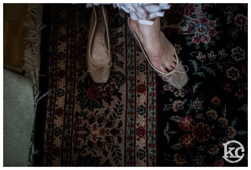 New-Bedford-Whaling-Museum-Wedding-Kristin-Chalmers-Photography_0012