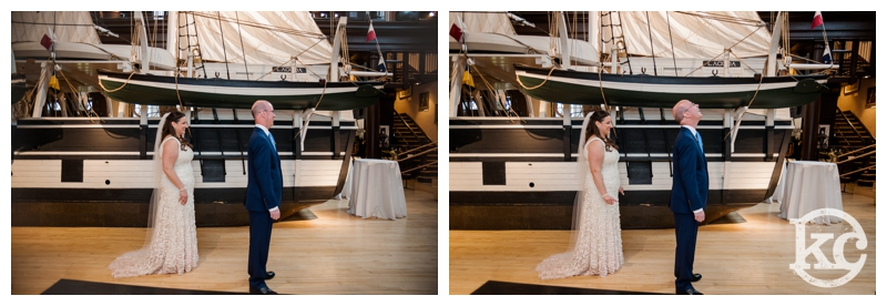 New-Bedford-Whaling-Museum-Wedding-Kristin-Chalmers-Photography_0022