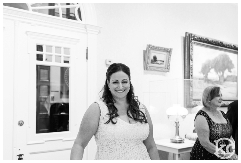 New-Bedford-Whaling-Museum-Wedding-Kristin-Chalmers-Photography_0028