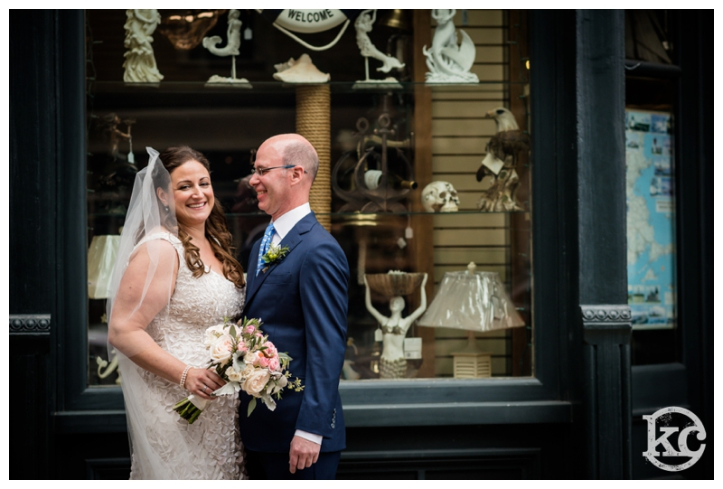 New-Bedford-Whaling-Museum-Wedding-Kristin-Chalmers-Photography_0035