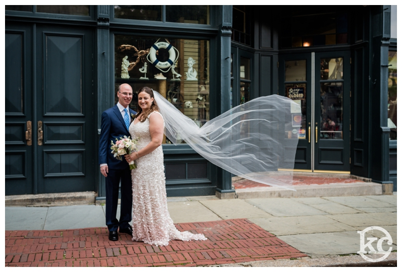 New-Bedford-Whaling-Museum-Wedding-Kristin-Chalmers-Photography_0037