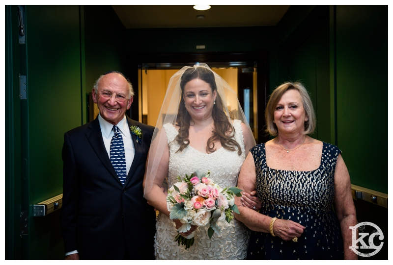 New-Bedford-Whaling-Museum-Wedding-Kristin-Chalmers-Photography_0046-1