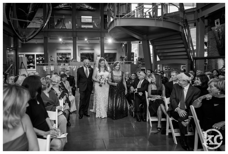 New-Bedford-Whaling-Museum-Wedding-Kristin-Chalmers-Photography_0046