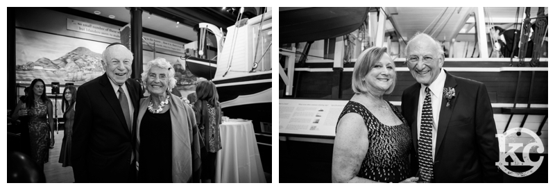 New-Bedford-Whaling-Museum-Wedding-Kristin-Chalmers-Photography_0061