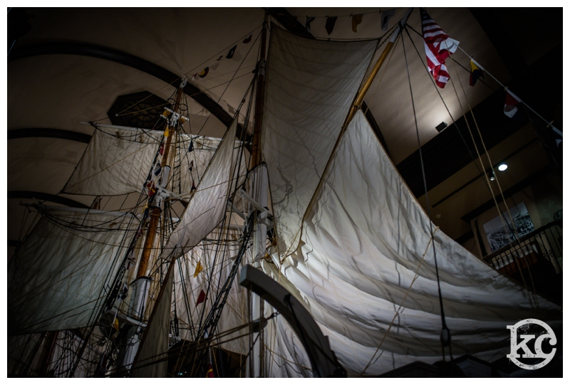 New-Bedford-Whaling-Museum-Wedding-Kristin-Chalmers-Photography_0064