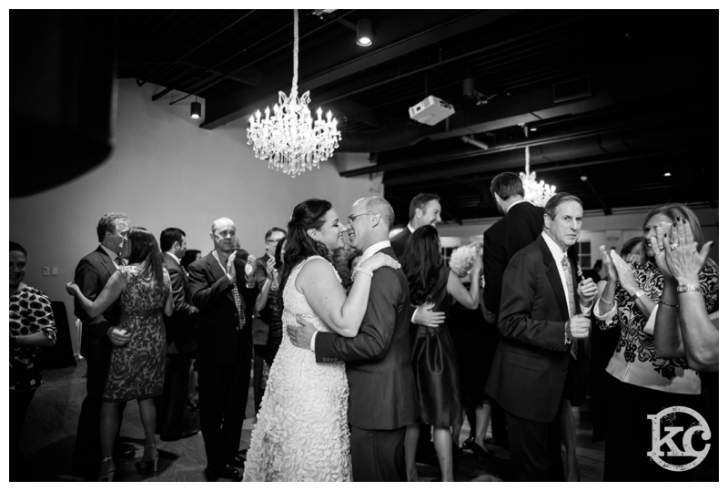 New-Bedford-Whaling-Museum-Wedding-Kristin-Chalmers-Photography_0067