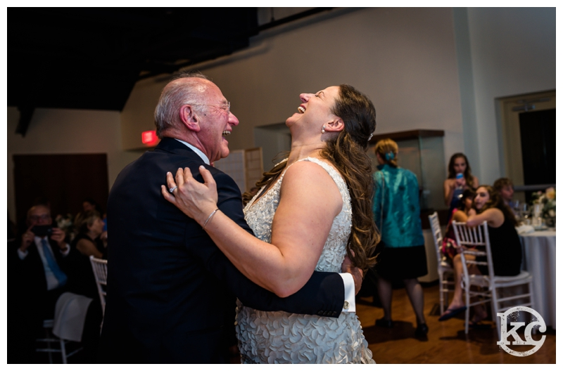 New-Bedford-Whaling-Museum-Wedding-Kristin-Chalmers-Photography_0072