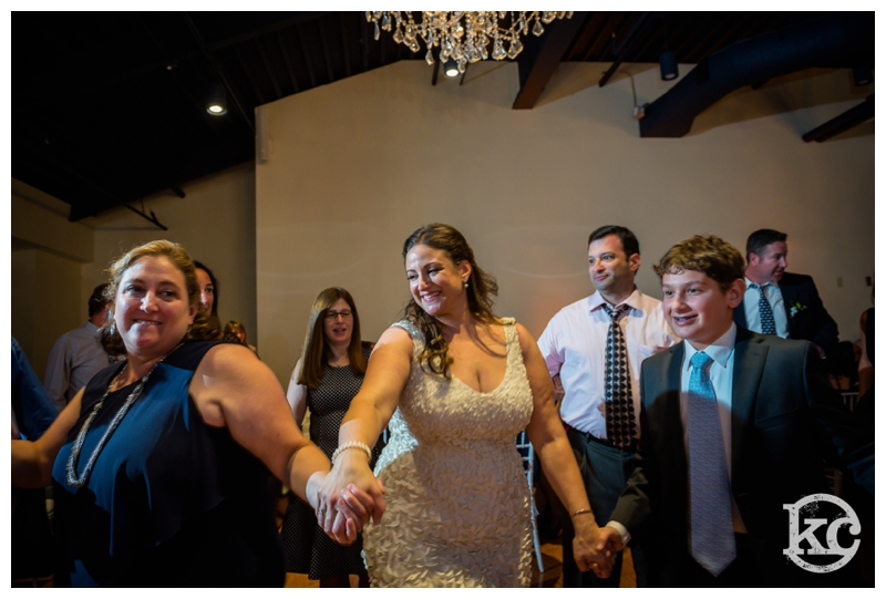 New-Bedford-Whaling-Museum-Wedding-Kristin-Chalmers-Photography_0077