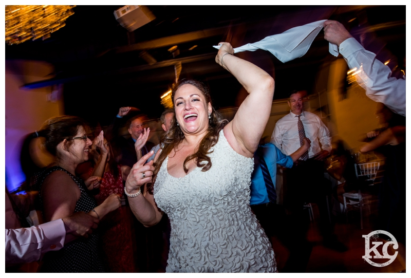 New-Bedford-Whaling-Museum-Wedding-Kristin-Chalmers-Photography_0088
