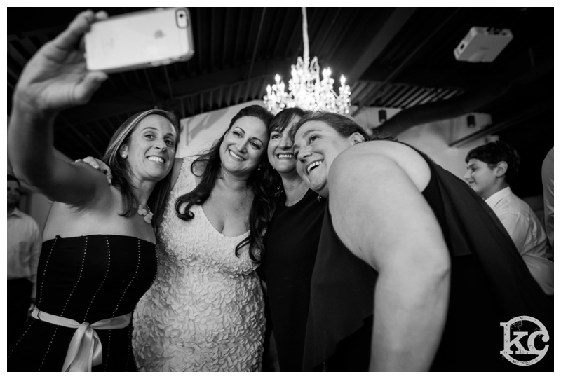 New-Bedford-Whaling-Museum-Wedding-Kristin-Chalmers-Photography_0090