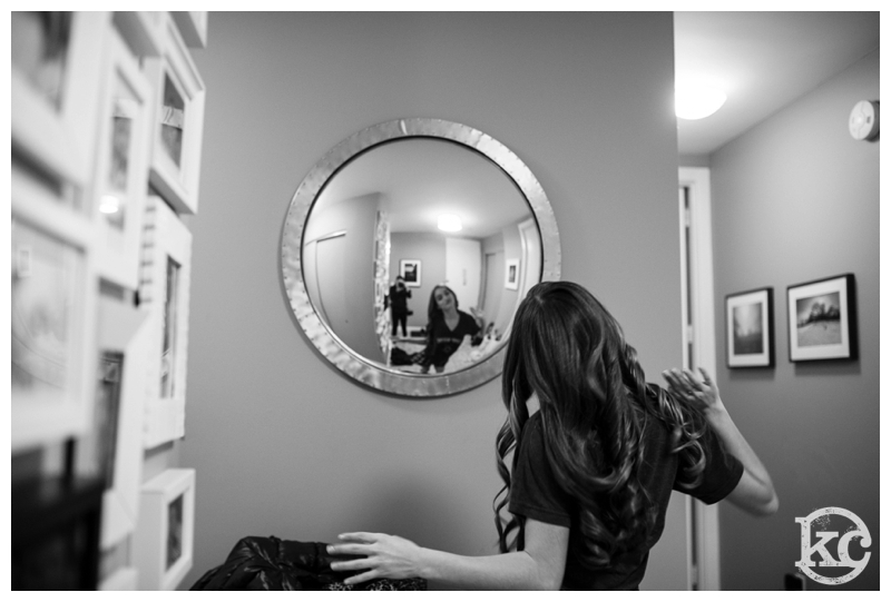 WeWork-Bryant-Park-NYC-Bat-Mitzvah-Photographer-Kristin-Chalmers-Photography_0012