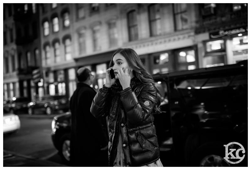 WeWork-Bryant-Park-NYC-Bat-Mitzvah-Photographer-Kristin-Chalmers-Photography_0019