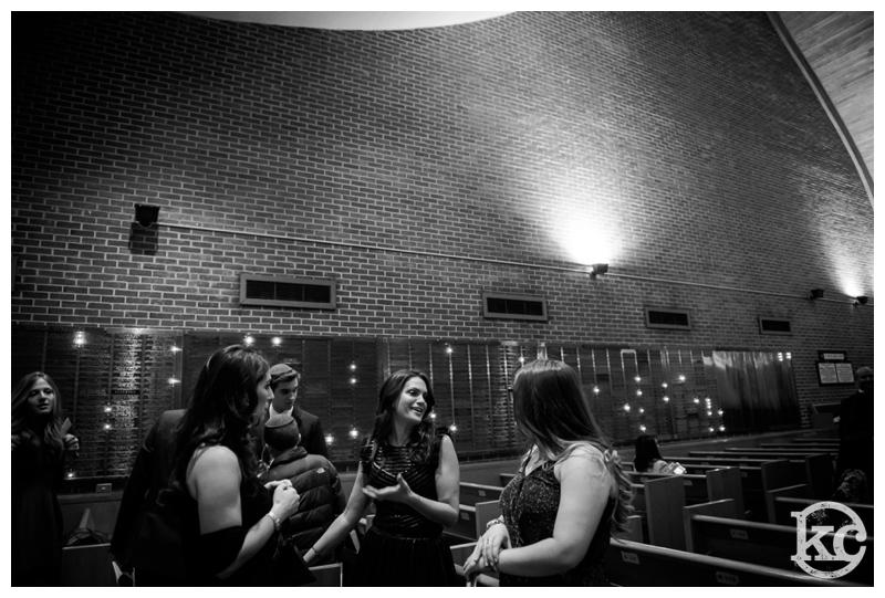 WeWork-Bryant-Park-NYC-Bat-Mitzvah-Photographer-Kristin-Chalmers-Photography_0029
