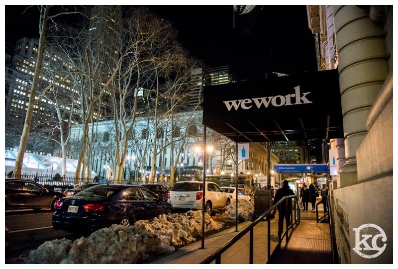 WeWork-Bryant-Park-NYC-Bat-Mitzvah-Photographer-Kristin-Chalmers-Photography_0044