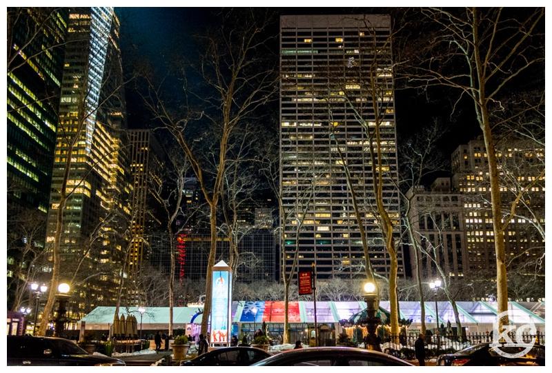 WeWork-Bryant-Park-NYC-Bat-Mitzvah-Photographer-Kristin-Chalmers-Photography_0045