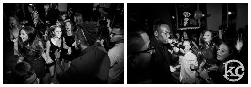 WeWork-Bryant-Park-NYC-Bat-Mitzvah-Photographer-Kristin-Chalmers-Photography_0068