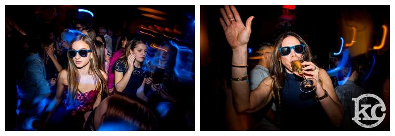 WeWork-Bryant-Park-NYC-Bat-Mitzvah-Photographer-Kristin-Chalmers-Photography_0131