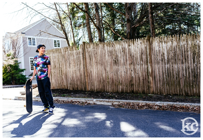massachusetts-bar-mitzvah-practice-session-kristin-chalmers-photography_0002