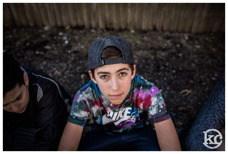 massachusetts-bar-mitzvah-practice-session-kristin-chalmers-photography_0007