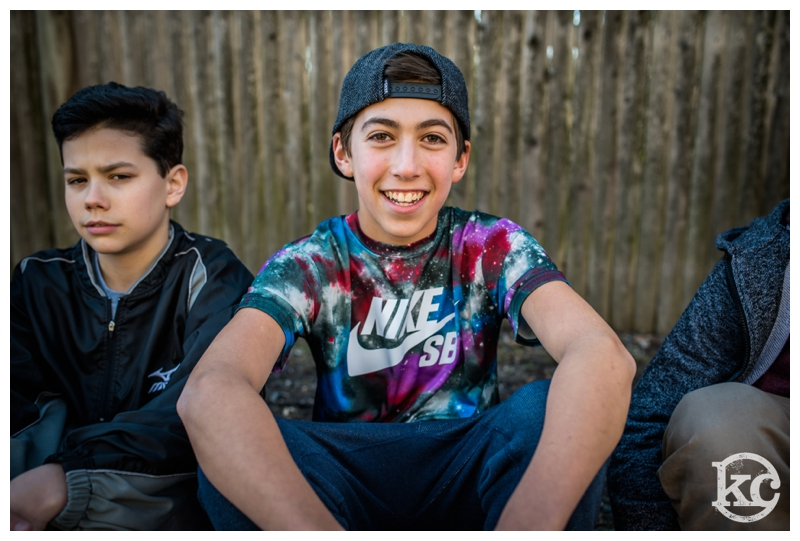 massachusetts-bar-mitzvah-practice-session-kristin-chalmers-photography_0008