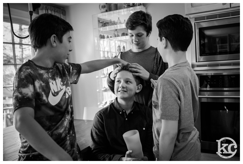 massachusetts-bar-mitzvah-practice-session-kristin-chalmers-photography_0010