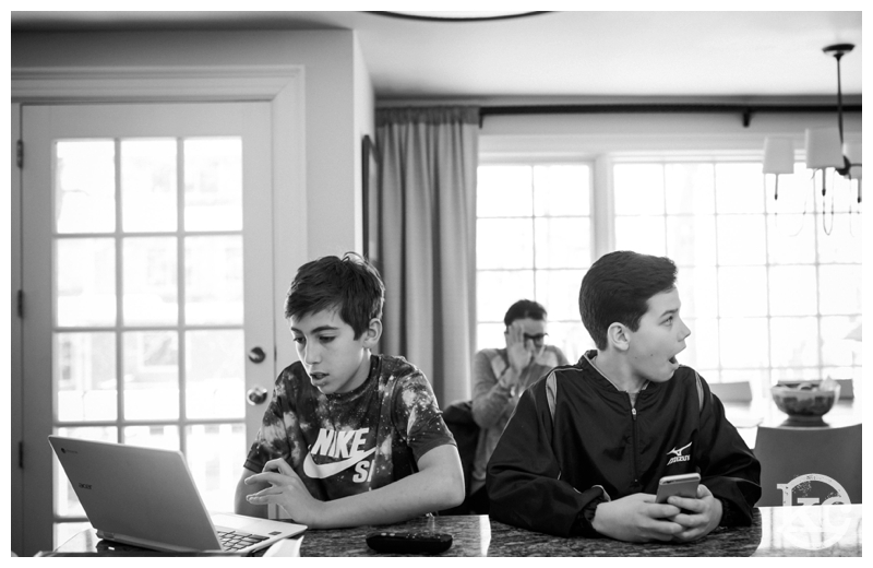 massachusetts-bar-mitzvah-practice-session-kristin-chalmers-photography_0014