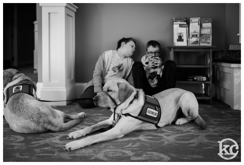neads-autism-service-dog-kristin-chalmers-photography_0007