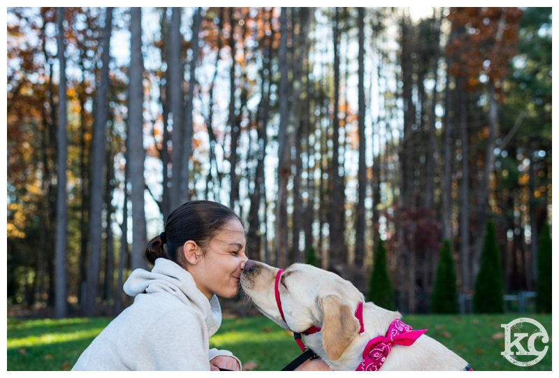 neads-autism-service-dog-kristin-chalmers-photography_0008