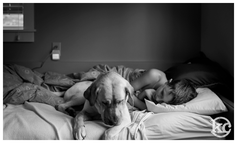 neads-autism-service-dog-kristin-chalmers-photography_0013