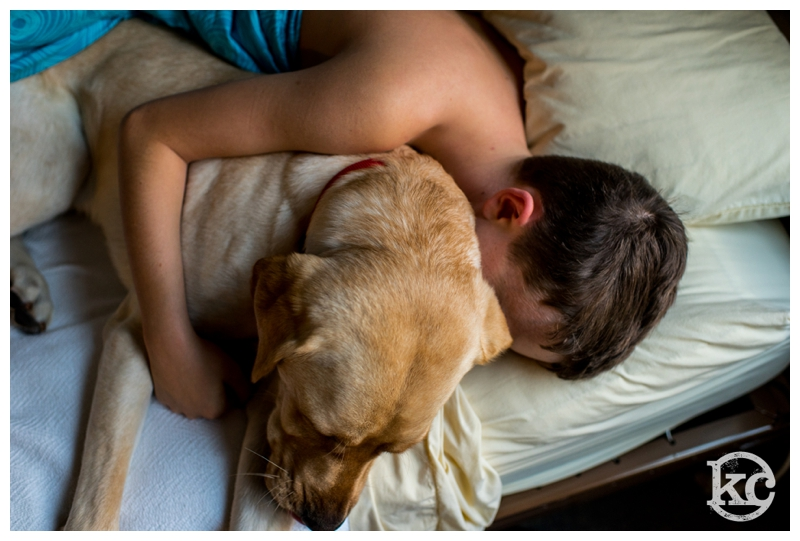 neads-autism-service-dog-kristin-chalmers-photography_0014