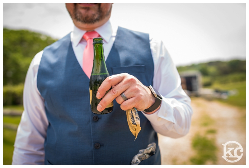 LGBT-Bourne-Farm-Wedding-Kristin-Chalmers-Photography_0008
