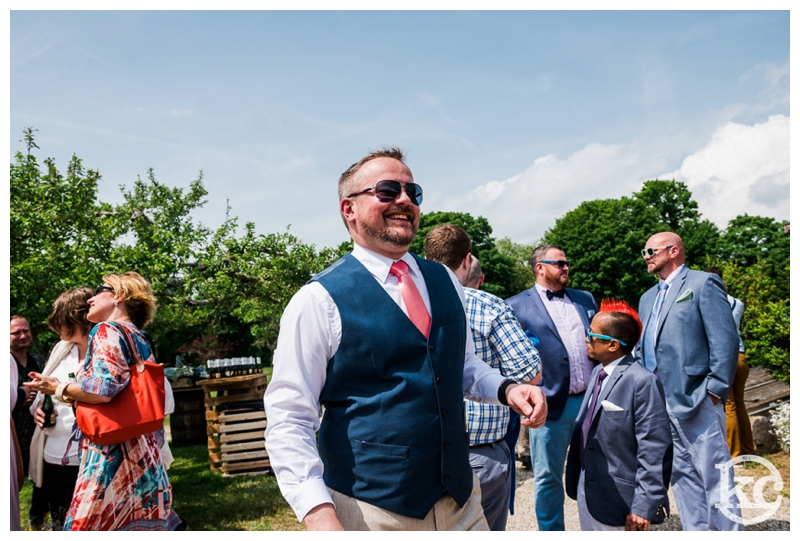 LGBT-Bourne-Farm-Wedding-Kristin-Chalmers-Photography_0020