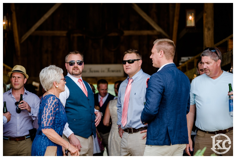LGBT-Bourne-Farm-Wedding-Kristin-Chalmers-Photography_0022
