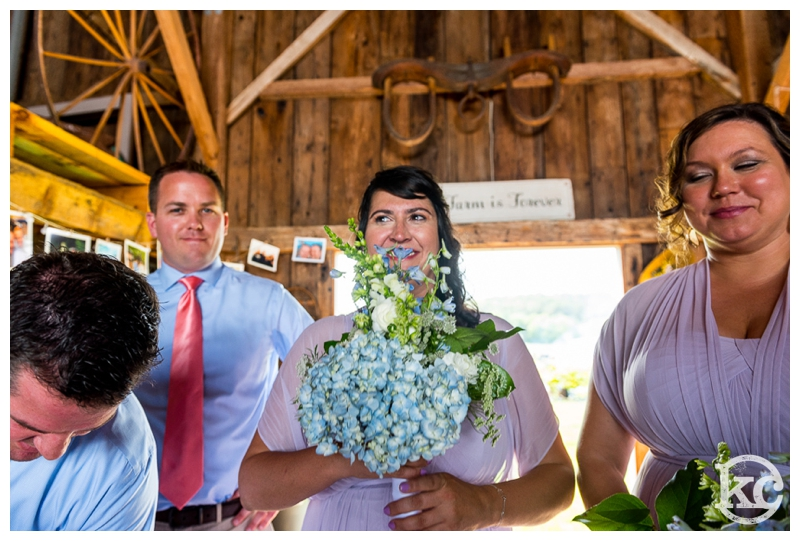 LGBT-Bourne-Farm-Wedding-Kristin-Chalmers-Photography_0025