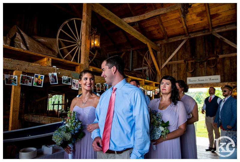 LGBT-Bourne-Farm-Wedding-Kristin-Chalmers-Photography_0026