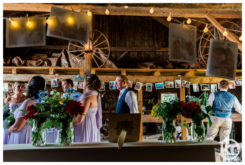 LGBT-Bourne-Farm-Wedding-Kristin-Chalmers-Photography_0027