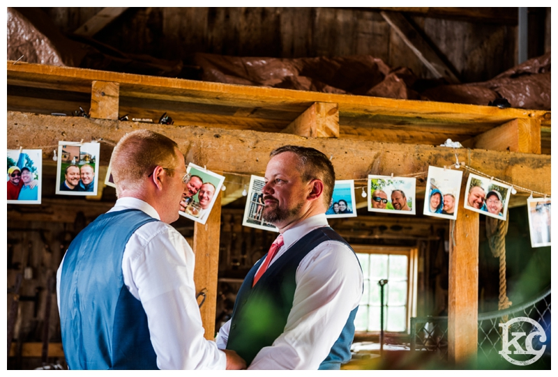 LGBT-Bourne-Farm-Wedding-Kristin-Chalmers-Photography_0028