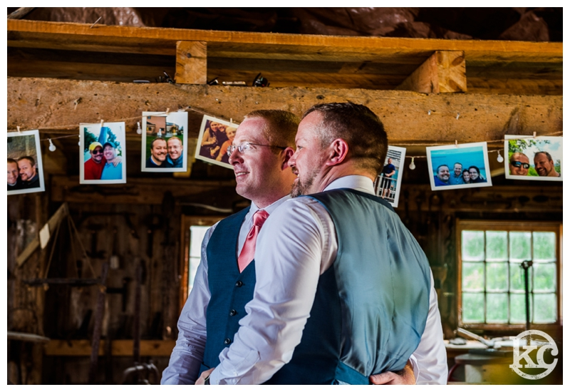 LGBT-Bourne-Farm-Wedding-Kristin-Chalmers-Photography_0029