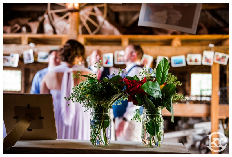 LGBT-Bourne-Farm-Wedding-Kristin-Chalmers-Photography_0030