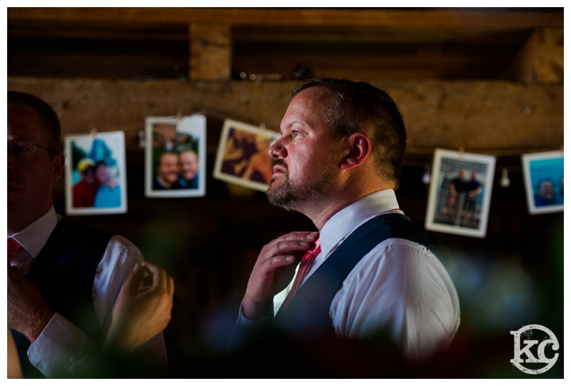 LGBT-Bourne-Farm-Wedding-Kristin-Chalmers-Photography_0031