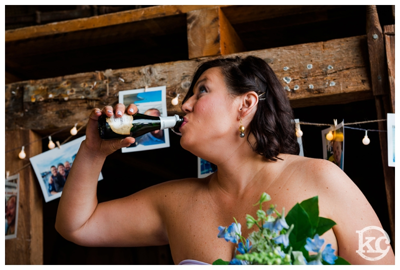 LGBT-Bourne-Farm-Wedding-Kristin-Chalmers-Photography_0035