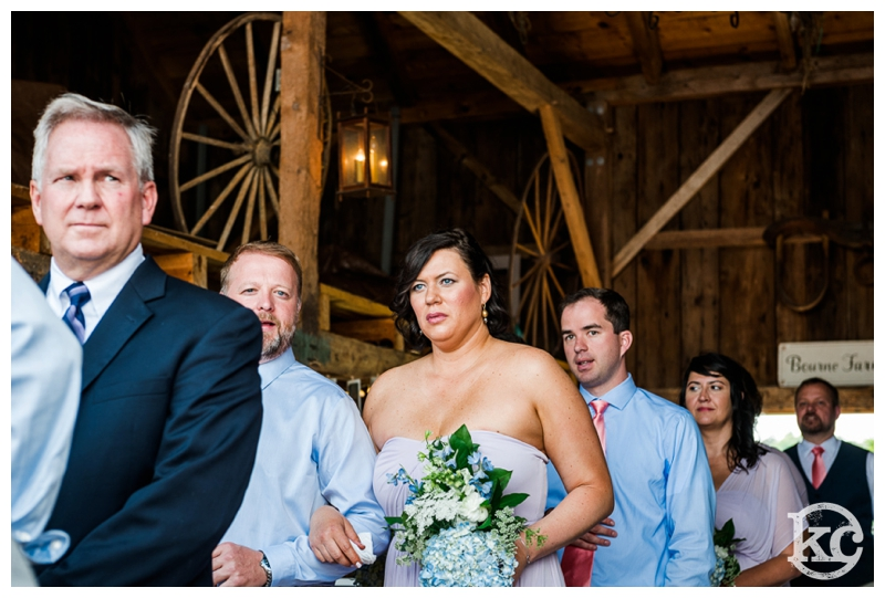 LGBT-Bourne-Farm-Wedding-Kristin-Chalmers-Photography_0037
