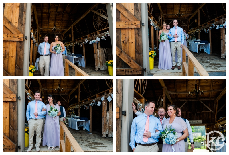 LGBT-Bourne-Farm-Wedding-Kristin-Chalmers-Photography_0039
